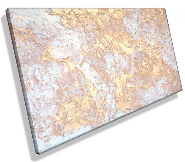 acrylbild mit zertifikat bei atelier mk1 art kaufen atelier mk1 art handgemalte acrylgem lde. Black Bedroom Furniture Sets. Home Design Ideas