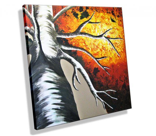 Lilac-flowers-Chinesisches-Schriftzeichen-Wing-Tsun-Atelier-MK1-Art-Melanie-Kuntz-Trier-XXL-Kunst-handgemalt-viele-bunte-Farben-Acrylfarben-Acrylbilder-Leinwand-moderne-abstrakte-zeitgenössische-Malerei-Originale-Unikate-Bilder-direkt-vom-Künstler-online-