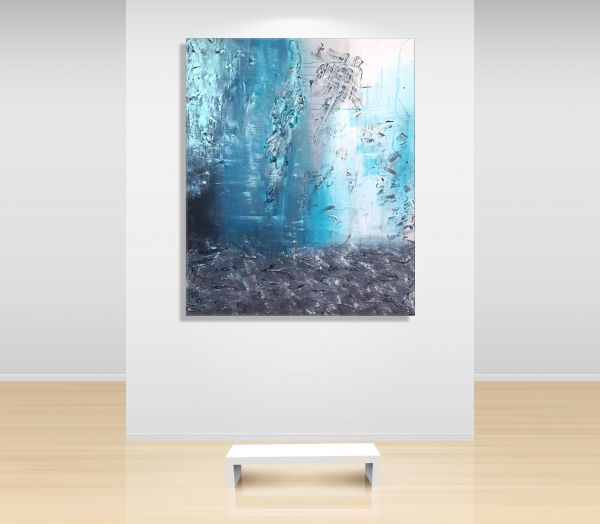 Atelier-MK1-Art-Leinwand-Kunst-Abstrakt-Malerei-kaufen-Melanie-Kuntz-Trier-Gemälde-Bild-Bilder-Strukturbild-Leichtstrukturpaste-Acrylfarben-modern-Acryl-Acrylbilder-gemalt-direkt-vom-Künstler-Original-Unikat-Acrylbild-abstraktes-Gemälde-Acylgemälde-XXL-mo