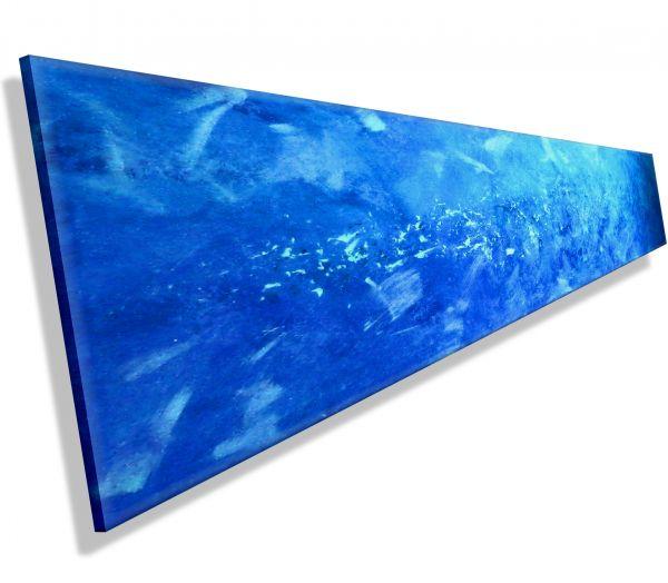 Sacrebleu-Atelier-MK1-Art-Melanie-Kuntz-Trier-XXL-Kunst-handgemalt-viele-bunte-Farben-Acrylfarben-Acrylbilder-Leinwand-moderne-abstrakte-zeitgenössische-Malerei-Originale-Unikate-Bilder-direkt-vom-Künstler-online-kaufen-Galerie-Shop-ultramarinblau-blautön