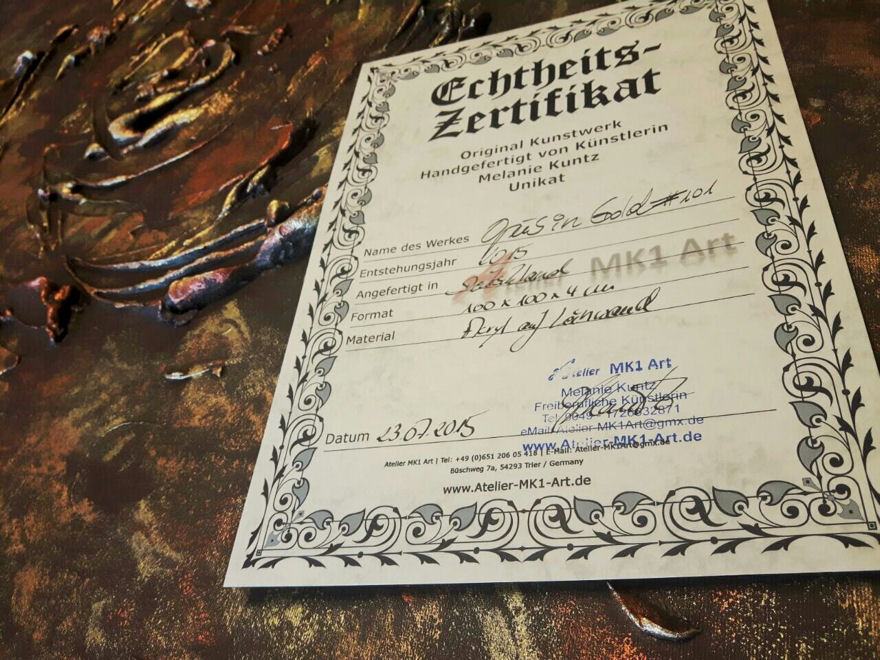 Zertifikat880px