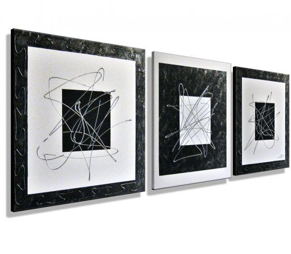 Atelier-MK1-Art-Melanie-Kuntz-Trier-XXL-Kunst-handgemalt-mehrteiliges-Bild-Acrylfarben-Acrylbilder-Leinwand-moderne-abstrakte-zeitgenössische-Malerei-Originale-Unikate-Bilder-direkt-vom-Künstler-online-kaufen-Galerie-Shop