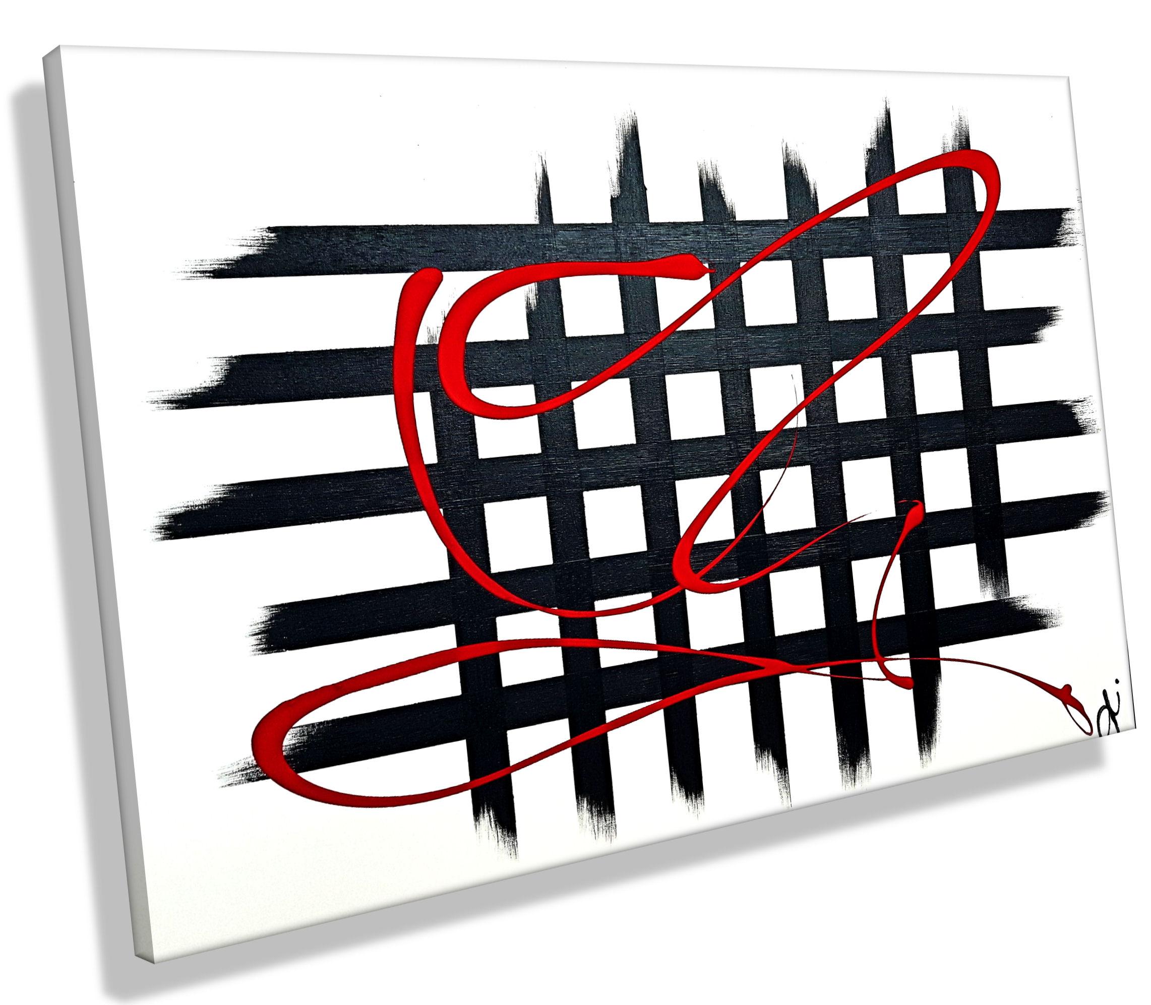 strukturgem lde direkt von k nstler hier kaufen atelier mk1 art handgemalte acrylgem lde. Black Bedroom Furniture Sets. Home Design Ideas