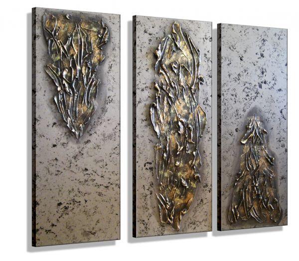 Atelier-MK1-Art-Melanie-Kuntz-Trier-XXL-Kunst-handgemalt-Strukturbild-Leichtstrukturpaste-Acrylfarben-Acrylbilder-Leinwand-moderne-abstrakte-zeitgenössische-Malerei-Originale-Unikate-Bilder-direkt-vom-Künstler-online-kaufen-Galerie-Shop-braun-bronze-beige