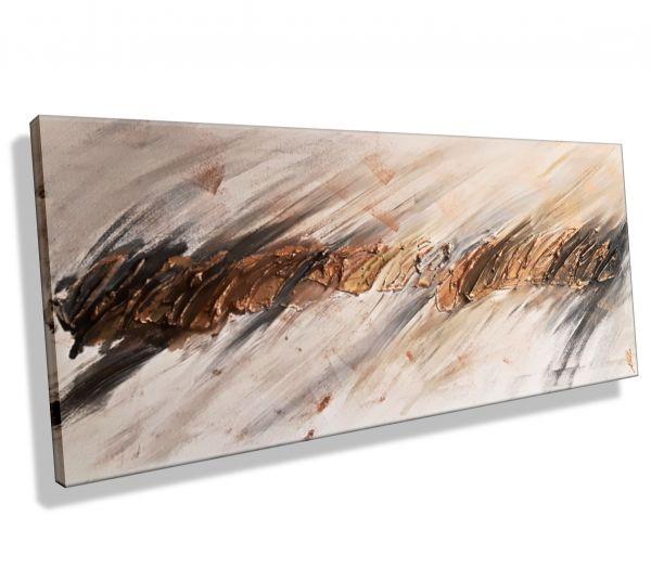 Atelier-MK1-Art-Leinwand-Kunst-Abstrakt-Malerei-kaufen-Melanie-Kuntz-Trier-Gemälde-Bild-Bilder-Strukturbild-Leichtstrukturpaste-Spachteltechnik-Acrylfarben-modern-Acryl-Acrylbilder-gemalt-direkt-vom-Künstler-Original-Unikat-Acrylbild-abstraktes-Gemälde-Ac
